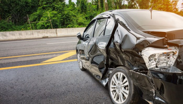 wp7412512-car-accident-wallpapers-768x512